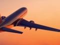 Bizarni zahtevi putnika: Tražio da se ugasi motor tokom leta