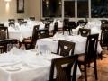 Restoranu dojadila nemirna deca - zabrana za mlađe od 14