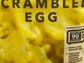 Prodaju već pripremljena jaja za omlet