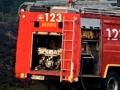 U Semberiji povećan broj požara na otvorenom