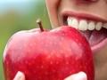 Jabuka čuva pluća i jača imunitet