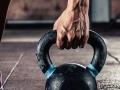 Muškarci se znoje više od žena. Ima li to veze sa efektom treninga?