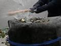 """Stanovnici Pekinga negativnu energiju izbacuju u """"anti-stres sobi"""""""