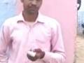 Muškarac u Indiji sebi odsjekao prst jer je glasao za pogrešnu stranku