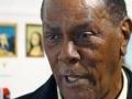 Nevin proveo 45 godina iza rešetaka – kompenzacija: 1,5 miliona dolara