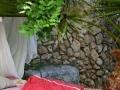 Na Kritu možete iznajmiti krevet u dvorištu kuće