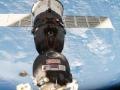 Počnite da štedite: Put na Međunarodnu svemirsku stanicu 50 miliona dolara