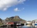 Meštani traže da se ostrvo proglasi bezvremenom zonom