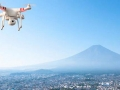Velika Britanija: Policija oborila dron koji je u zatvor unosio drogu i mobitele