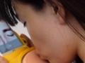 Kisindžer nije samo političar, već i iPhone gedžet za online ljubljenje