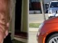 Tijelo poznatog glumca pronađeno nakon pet dana potrage