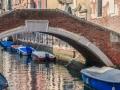 Kažnjeni zbog kuvanja kafe na mostu u Veneciji