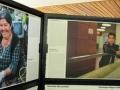 """Otvorena izložba fotografija """"Na marginama"""""""