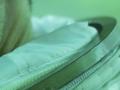 """Bred Pit: """"Ad astra"""" je najteži film na kojem sam ikada radio"""