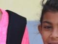 Sestre Samanta i Zlata iz Bijeljine sanjaju o poslu i fudbalskoj karijeri