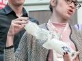 Radionicama u Bijeljini završen Coca-Colin program osnaživanja mladih