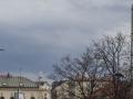 Bijeljina: Promjenljivo oblačno