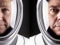 Astronauti više neće ići u Bajkonur, leteće američkim raketama