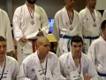 "Seniori KK ""UNSU"": Četiri medalje u Banjaluci"