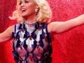"""Pevačica se onesvestila na snimanju emisije: """"Ne osećam se dobro"""""""