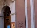 Poništeno rješenje skupštinske većine o smjeni direktora Muzeja Semberije