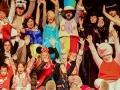 """VIDEO Pozorištance """"Maslačak"""" nastavlja on-line druženje sa mališanima"""