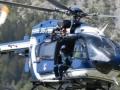 Pobegao iz karantina zbog jeftinijih cigareta, spasavali ga helikopterom