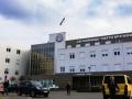 Još jedan smrtni slučaj od virusa korona u Bijeljini