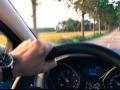 Kako izbjeći gužvu pri putovanju u drugu državu autom