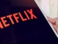 Kad ti Netflix skine kapu: Krala nalog od bivšeg dečka, dva meseca nije primetio