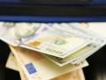 Naslednica stana u Parizu u podrumu našla 500.000 evra
