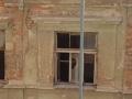 """Ruglo u centru grada: Vlasnici i nadležni ne mogu da nađu """"zajednički jezik"""""""