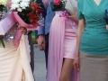 Srednja stručna škola Janja ispratila novu generaciju maturanata (FOTO)