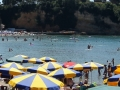 Od narednog leta besplatan ulaz na crnogorske plaže?
