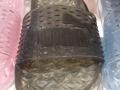 Rijana dizajnirala skupu verziju papuča za pijacu