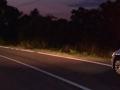 Povrijeđen motociklista na putu Bijeljina-Brčko