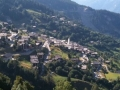 Švajcarsko selo namerava da plati ljudima da dođu da žive