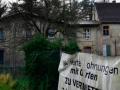 Selo u Nemačkoj prodato za 140.000 evra?!