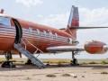 Prodaje se privatni avion Elvisa Prislija