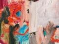 Kuningovo delo ponovo na aukciji, očekuje se rekordna cena