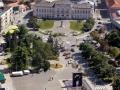 Novi režim saobraćaja na raskrsnici Lozničke i Drinske ulice
