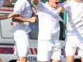 Rijeka se plasirala u finale Turnira prijateljstva 2016