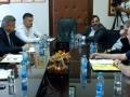 Inostrani privrednici zainteresovani za investiranje u Bijeljinu