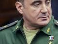 Čovek koji je oterao medveda ispred Putinovih vrata
