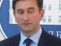 Đurđević: Mićić opstruiše dostupnost podacima o utrošenim sredstvima