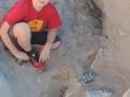 Spotakao se i pronašao fosil star 1,2 miliona godina!