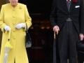 Kraljica Elizabeta i princ Filip, 70 godina braka!