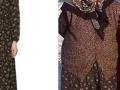 """Luksuzna haljina """"Iv Sen Loran"""" danima izaziva podsmeh"""