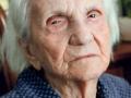 U 113. godini preminula najstarija Beograđanka
