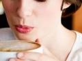 Razbijen mit o kafi